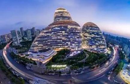 热烈庆祝北京小央美美术教育集团全国校区突破300家,在中国,每2天,小央美登陆1座城市! 抢先了解~发资料~