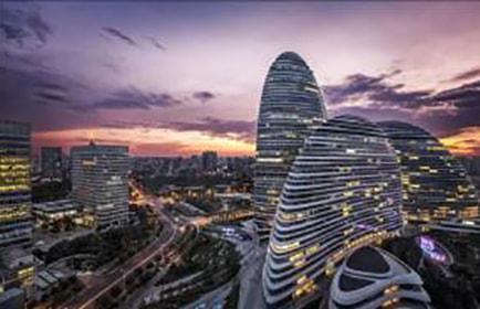 北京小央美儿童美术加盟涨费截止,全国突破420家校区,20万孩子的选择!