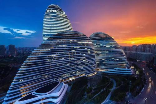 北京小央美美术教育集团加盟涨费截止,最后优选十个名额,全国校区突破430家校区,在中国每2天小央美登陆1座城市!