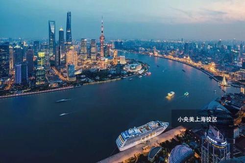 2018伊始,小央美已登录中国绝大多数重点城市,赢在品牌!北京小央美美术教育集团全面开放加盟,新加盟政策抢先了解发资料~